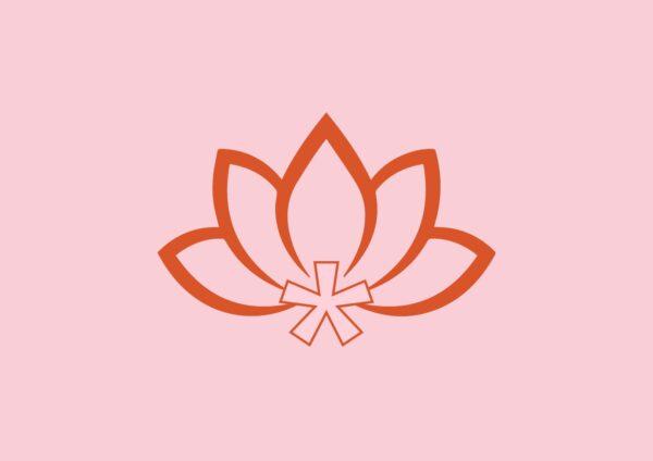 yoga for busty women